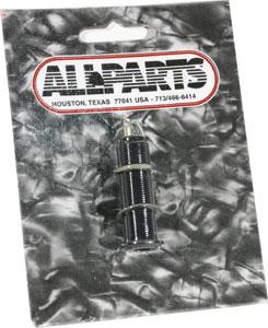 Allparts - Switchcraft EP0152 Jack BK