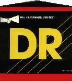 DR Strings - Hi Beam MR5-45-125