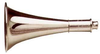 Acme - Siren 'Large Model'