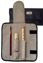 Moeck - 1121 Bag for Soprano Recorder