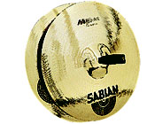 Sabian - 16' AA Viennese Medium Regular