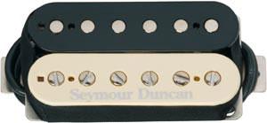 Seymour Duncan - SH-11B4C Zebra