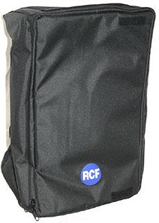 RCF - Cover ART 310/310i