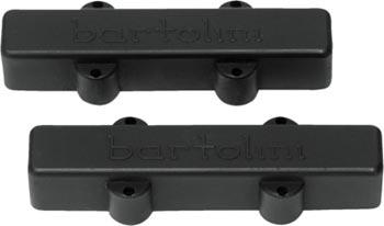 Bartolini - BA 57 J1 Set