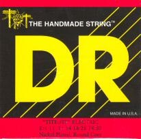 DR Strings - Tite Fit Extra Heavy EH-11