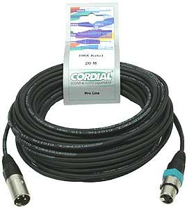 Cordial - CPD 20 FM