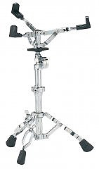 Dixon - PSS9290 Snare Stand