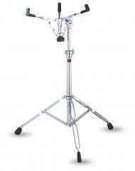 Dixon - PSS9804EX Concert Snare Stand