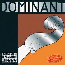 Thomastik - Dominant C Cello 4/4 light
