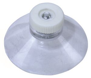 Ergoplay - Professional Suction Cup