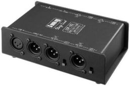 IMG Stageline - LSP-102