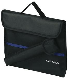Gewa - Recorder / Sheet Bag