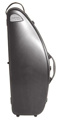 bam - Case Tenor Sax Hightech 4102XL