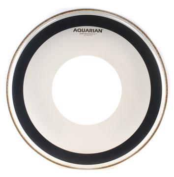 Aquarian - 15' Performance II Clear Dot