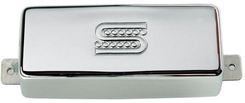 Seymour Duncan - SM-1 Mini Humbucker N CHR