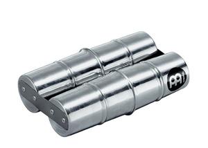 Meinl - SSH2-S Samba Double Shaker