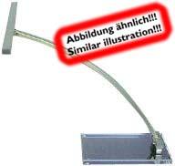 Jahn - Piano-Lamp Legato 8414
