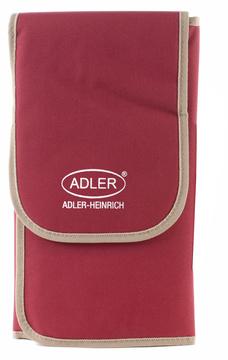 Adler Heinrich - Bag for Alto Recorder