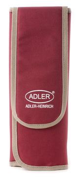 Adler Heinrich - Bag for Soprano Recorder