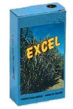 Marca - Excel Clarinet 1,5 (B)