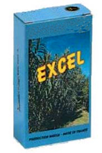 Marca - Excel Clarinet 3 (B)