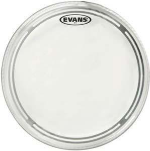 Evans - B13 EC1 RD Coated Edge Control