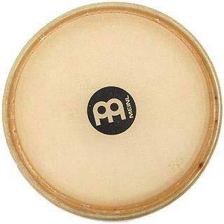 Meinl - TS-C-13 6 3/4' Bongo Head