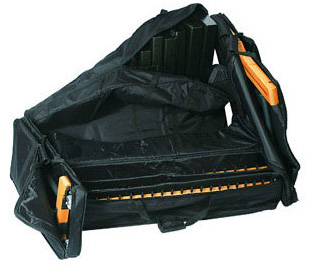 Bergerault - Gig Bags Marimba HTGMB
