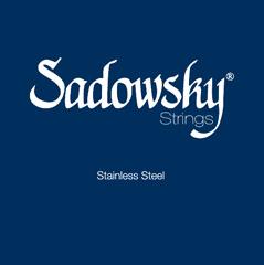Sadowsky - Blue Label SBS 45B