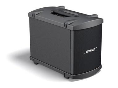 Bose - B1 Bassmodul
