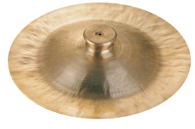 Thomann - China Cymbal 45cm