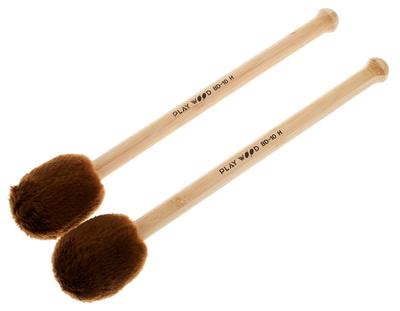 Playwood - Bass Drum Mallet BD-10H
