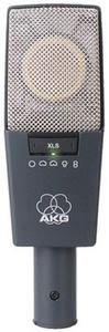 AKG - C414 XLS