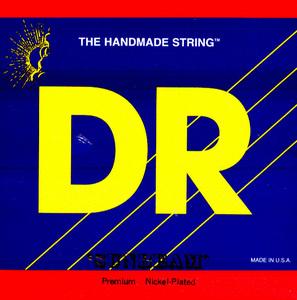 DR Strings - Sunbeam Tite Medium NMR5-45