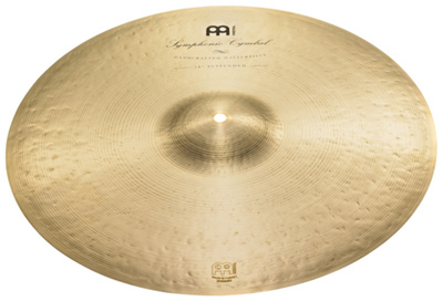 Meinl - 17' Suspended Cymbal
