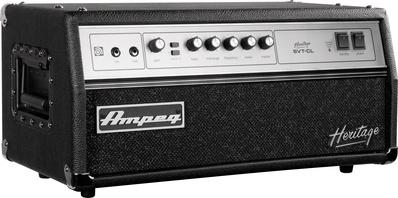 Ampeg - Heritage HSVT-CL