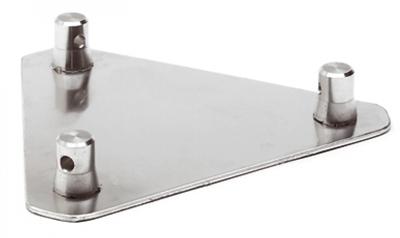 Global Truss - F43Base Plate