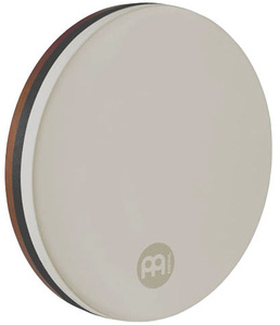 Meinl - FD16T-TF 16' Frame Drum