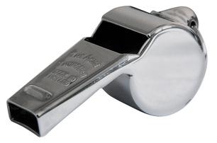 Acme - Whistle Thunderer