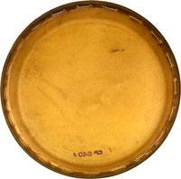 LP - A640C 12' Conga Head Aspire