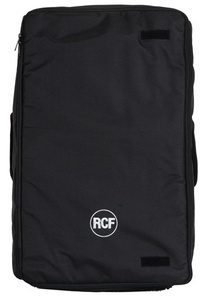 RCF - Art 715/725 Cover