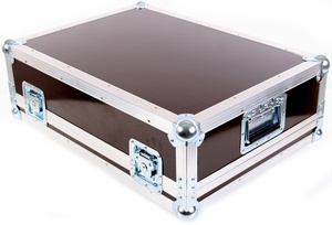 Thon - Mixer Case Peavey XR-1220