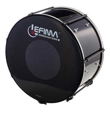 Lefima - BMS 2614 Bass Drum