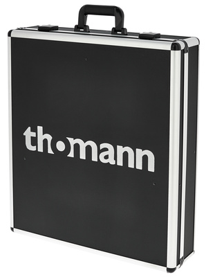 Thomann - Mix Case 5362A