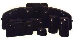 Marimba One - Bag Set for Marimba BK