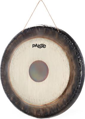 Paiste - 20' Symphonic Gong