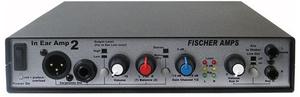 Fischer Amps - In Ear Amp 2