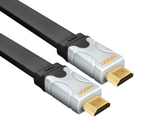 Sommer Cable - HDMI Ambience Cable 3m