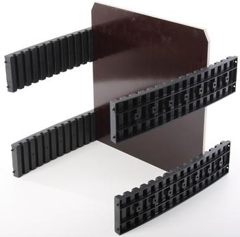 Thon - Case Partition Kit 40x40