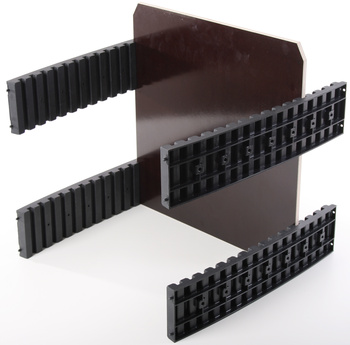 Thon - Case Partition Kit 50x50